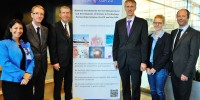 EU Funding Research and Innovation: MPFI hosts workshop for Jupiter scientists