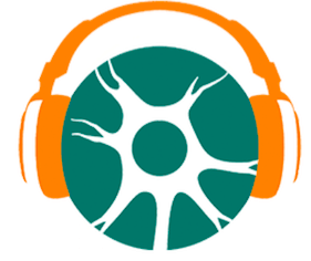 MPFI to launch Neurotransmissions Podcast during Brain Awareness Week