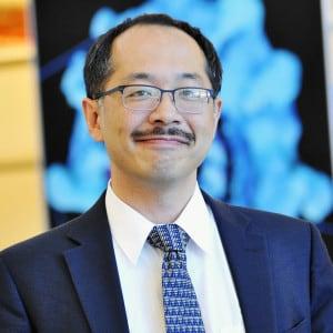 Ryohei Yasuda Receives $2.9M NIH Grant