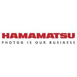 sunpnosium-sponsors-hamatsu