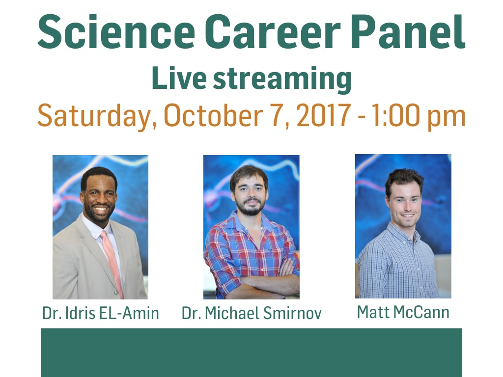 career panel streaming.001
