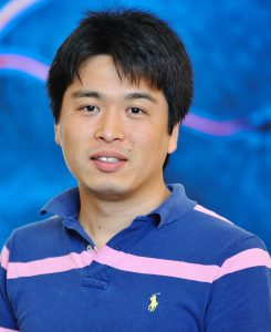 MPFI Postdoctoral Researcher Takayasu Mikuni receives $520,000 PRESTO grant to develop highly sensitive technique for protein visualization