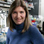 California Institute of Technology Neuroscientist NamedInaugural Peter Gruss Young Investigator Award Recipient