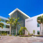 Company Boasting Nobel Prize Winning Technology Chooses Max Planck Florida as U.S. Headquarters