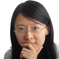 Yingxue Wang, PhD