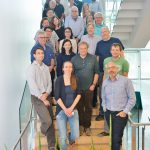 Max Planck Florida Institute for Neuroscience Builds Bridges Across the Globe with Annual Neuroscience Retreat