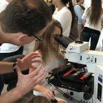 MPFI's Brain Exploration Day Kicks off National Brain Awareness Week in Palm Beach County