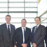 FAU and Max Planck Team Up on First Joint Position