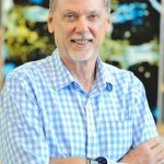The American Academy of Arts and Sciences Elects Dr. David Fitzpatrick to 2018 Class