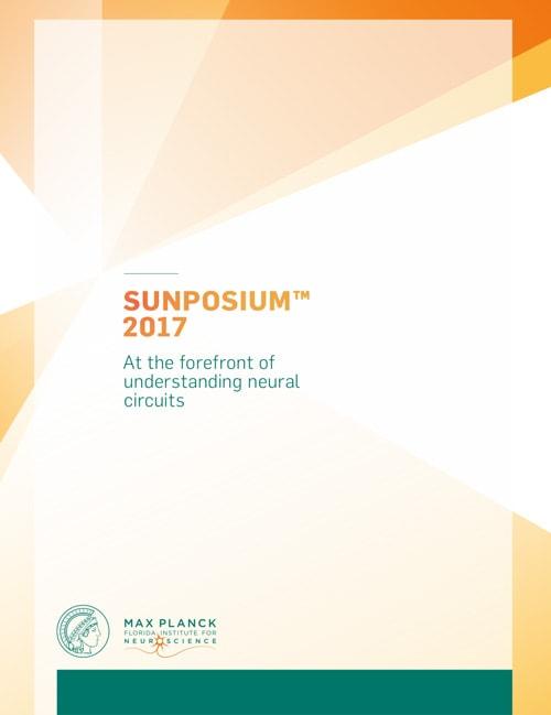 Sunposium Magazine