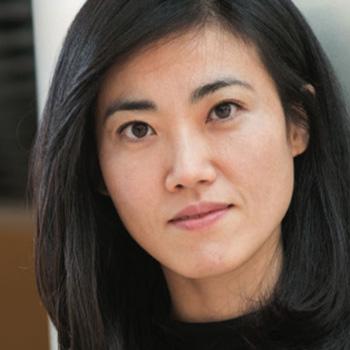 Gloria Choi