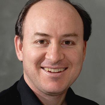 Matthew Larkum