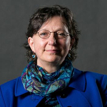 Vivian Budnik